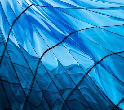 Download Sony Xperia XZ Premium and Xperia XZs Stock Wallpapers | DroidViews