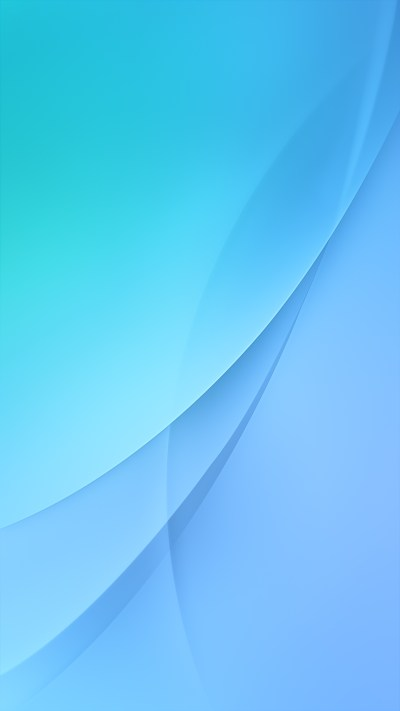 Download MIUI 9, Xiaomi Mi 4C and Mi 5X Stock Wallpapers | DroidViews