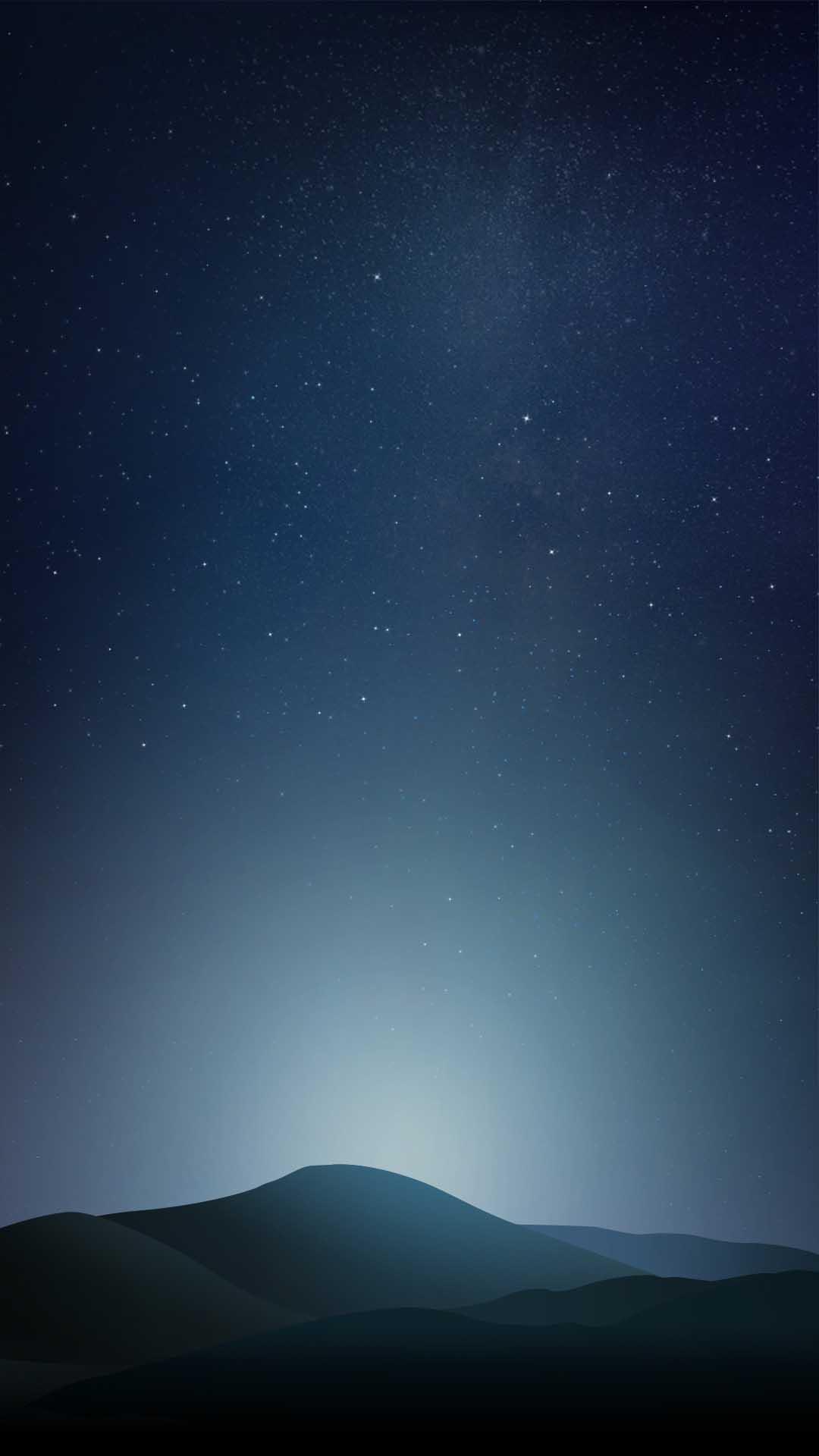 Iphone X Wallpaper Official Download Download Xiaomi Mi Note 3 Mi Mix 2 And Mi A1 Stock
