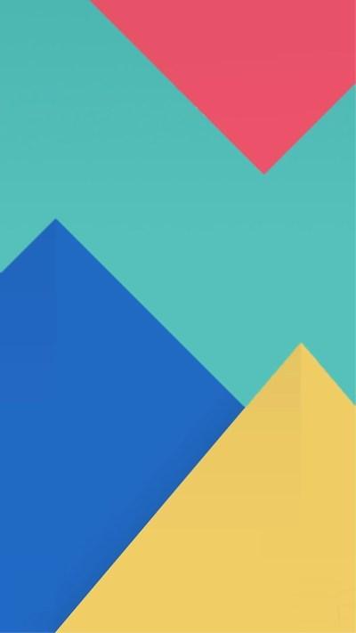 Download MIUI 9 Stock Wallpapers | DroidViews