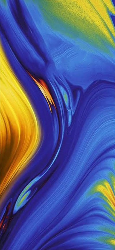 Download Xiaomi Mi Mix 3 Stock Wallpapers (14 FHD+ Walls) | DroidViews
