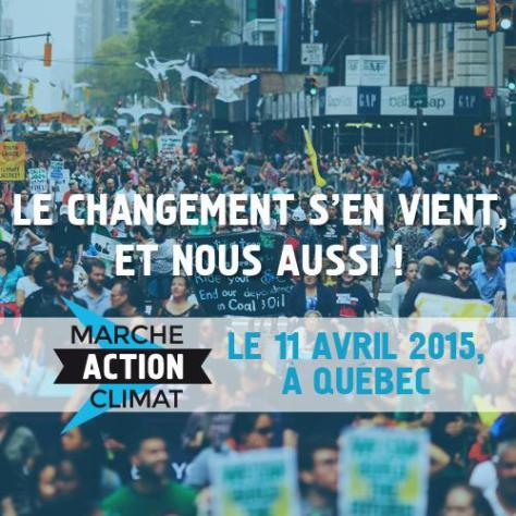Action_Climat.jpg_large