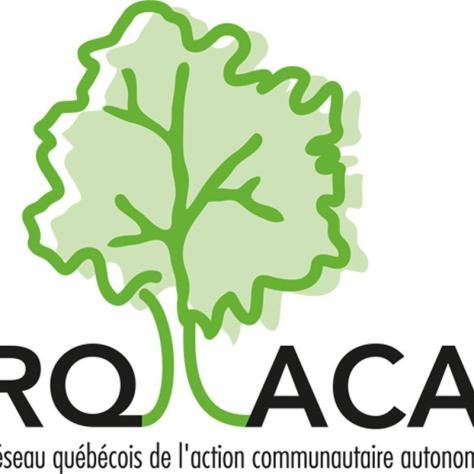 rq-aca_logo