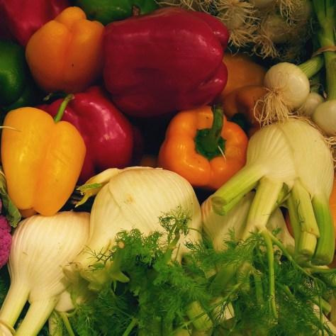 Légumes_du_marché