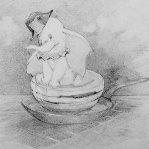 Illustration: Patricia Bufe