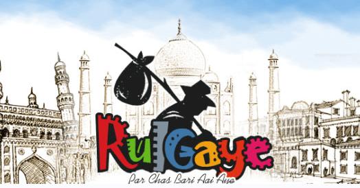 RULGAYE INDIA