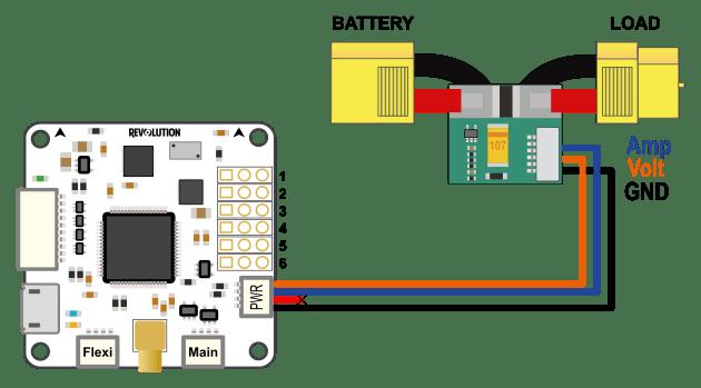 sbus cc3d wiring diagrams auto electrical wiring diagram cl350 wiring diagram sbus cc3d wiring diagrams