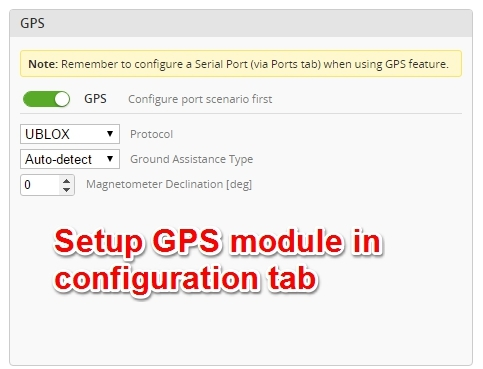 goldstar gps wiring diagram how to wire a vehicle gps tracking