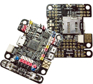 pcb-top-and-bottom-400px