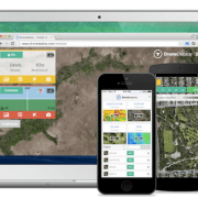 5 Apps Every Drone Pilot Needs