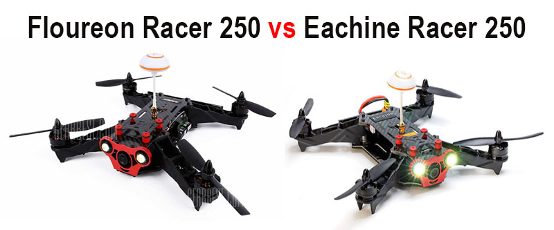 floureon-vs-eachine