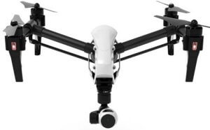 Best-DJI-Inspire-1-Review-300x186