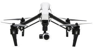 DJI-Inspire-1-Review-With-Youtube-Videos-300x152