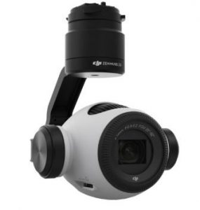 DJI-Zenmuse-Z3-Camera-With-Zoom-285x300