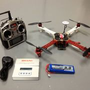 Should You Buy Ready To Fly (RTF) Kits?