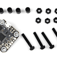 KingKong PIKO BLX Micro F3 Flight Controller Review