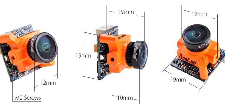 Runcam Micro Swift Review – All You Need To Know