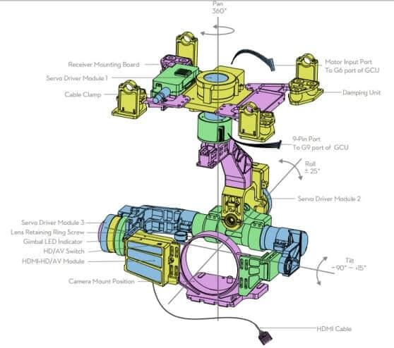 Kk2 15 Wiring Diagram Download Wiring Diagram