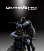Major Update for Counter-Strike: Source