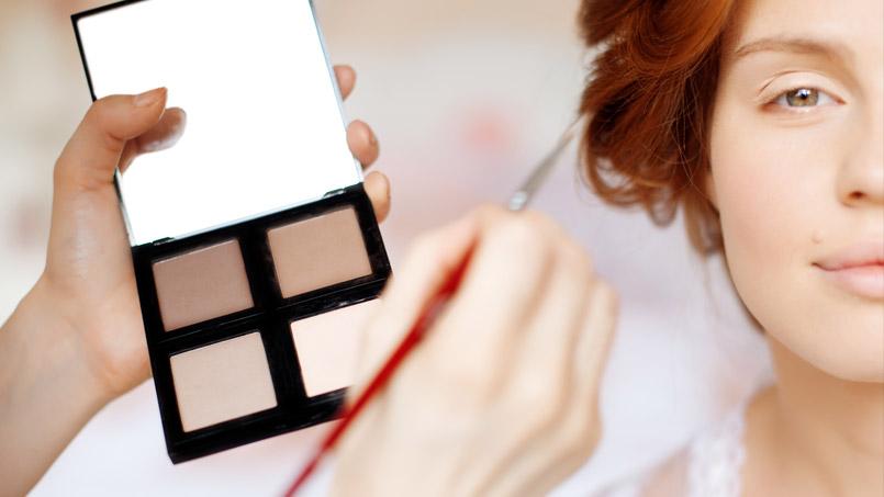 makeup_blog