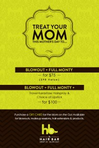 Mothers_Day_Email_V2