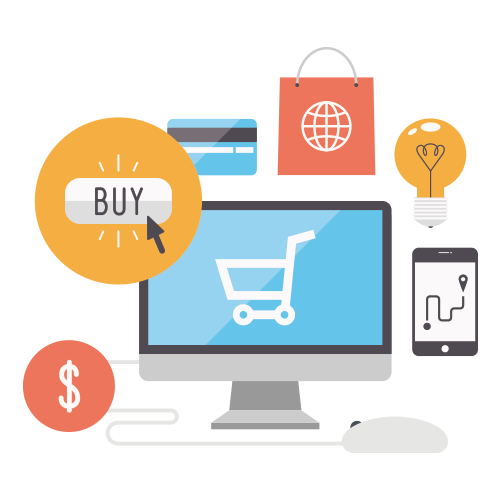 Australian Ecommerce Development
