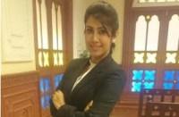 Ankita Bhargava | Lady Lawyer in Bhanwar | Timings | Repeat Timings