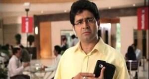 Hetal Puniwala | Maan Na Maan Main Tera Mehmaan | Star Cast | Story | Plot | Timings | Full cast | images | Pics |wallpapers | Posters