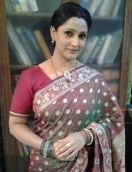 Maleeka R Ghai | Jagte Raho Cast | Lajwanti Cast | Bebo Marasan | aadha Full