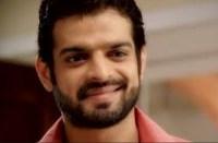 Karan Patel | Raman in Yeh Hai Mohabbetein | Gumrah Season 5 | Host of Gumrah Season 5