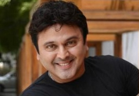 Ali Asgar in All is Well Serial Sab TV | Woh Teri Bhabhi Hain Paglein | Cast | Images | Timing