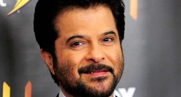 Anil Kapoor | First Celebrity Guest on Jhalak Dikhlaa Jaa 9