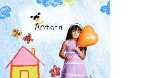 Antara Zindagi tV Serial | Cast | Wiki | Timings | repeat Telecast Timings | Story| Full Story | Wikipedia