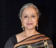 Beena Banerjee | Nani | Grandmother | Tashan-E-Ishq | all cast images | Photos | images | Pics | story | plot | timing schedule | wallpapers