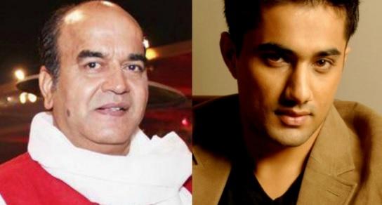 Bhor Bhakti Host | Bhor Bhakti Big Magic | Timings | Repeat Telecast Timings