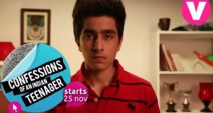 'Confessions of an Indian Teenager' Season 2