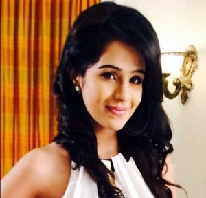 Fenil Umrigar | Kala Tikka Cast | Story |Timings | Repeat Telecast Timings | Pics | Images | Photos | New Cast