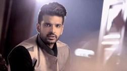 'Yeh Kahan Aagaye Hum' &Tv Upcoming Show Wiki Story   StarCast   Promo   Timings   Pics   Karan Kundra