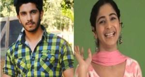 Nastik Star Plus Serial Cast | Wiki | Real Name | Pics | Images | Photos | Timings | Repeat Telecast Timings