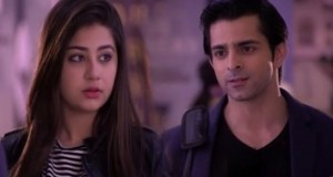 Who is blackmailing Ruhi | Who has made the mms of Ruhi | Yeh Hai Mohabbetien Upcoming Story | Droutinelife