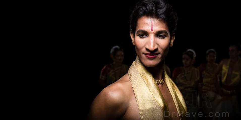Rasadhwani Dancers photoshoot | Dr Rave`s Photography 5