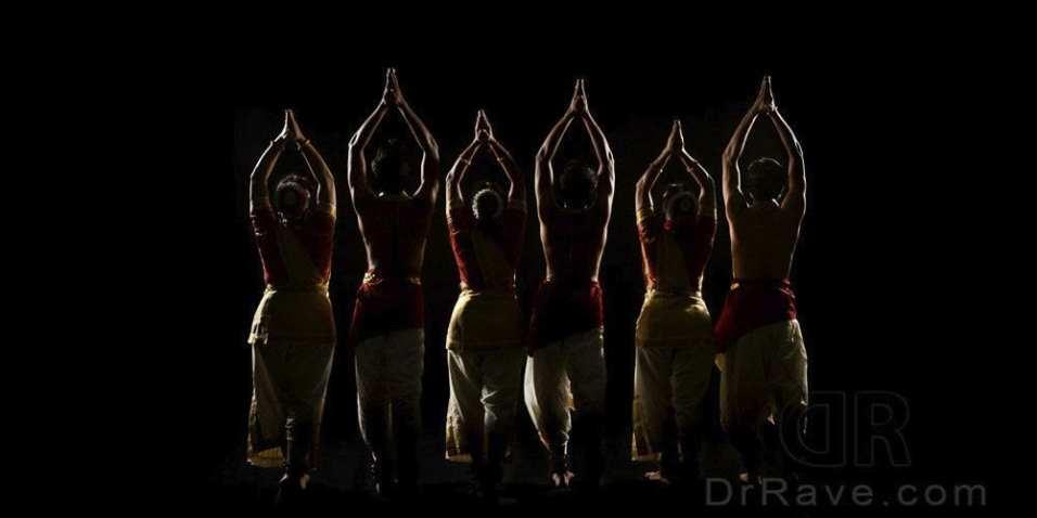 Rasadhwani Dancers photoshoot | Dr Rave`s Photography 19