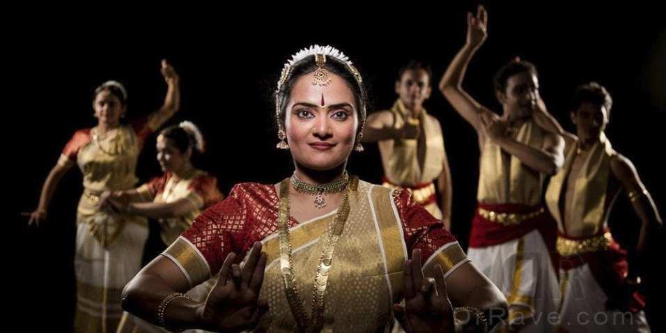 Rasadhwani Dancers photoshoot | Dr Rave`s Photography 1