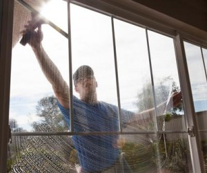 Window Replacement Vancouver Washington