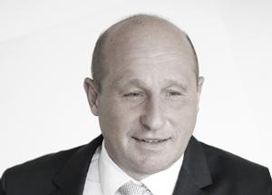 Dr. Günter Schmid