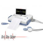 DTS MP-30 Fetal Monitor