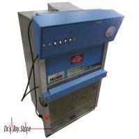 NuAire LabGard ES NU-425 Class II, Biosafety Cabinet | Dr ...