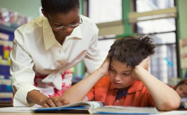 Signs and Symptoms of a Learning Disability