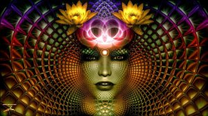 pineal woman 300x168 Pineal Gland Part 3 – What's going Wrong and How to Fix It.