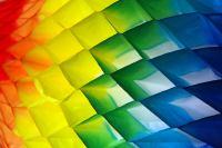 Farben bei Roland Sublimationsdrucker richtig einstellen ...